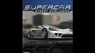 Joseph VS. Zachary Episode 46 - Supercar Street Challenge