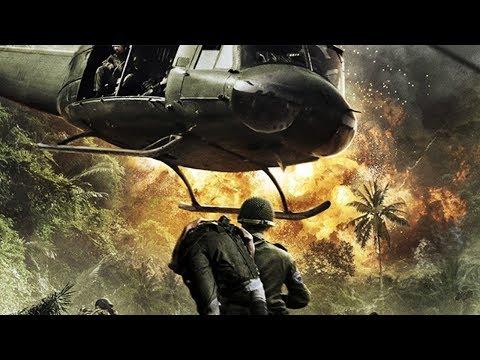 las-20-películas-de-guerra-mas-Épicas-de-todos-los-tiempos