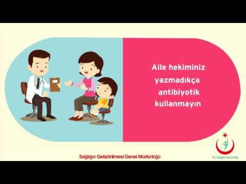 Susuz Aile Sağlığı Merkezi