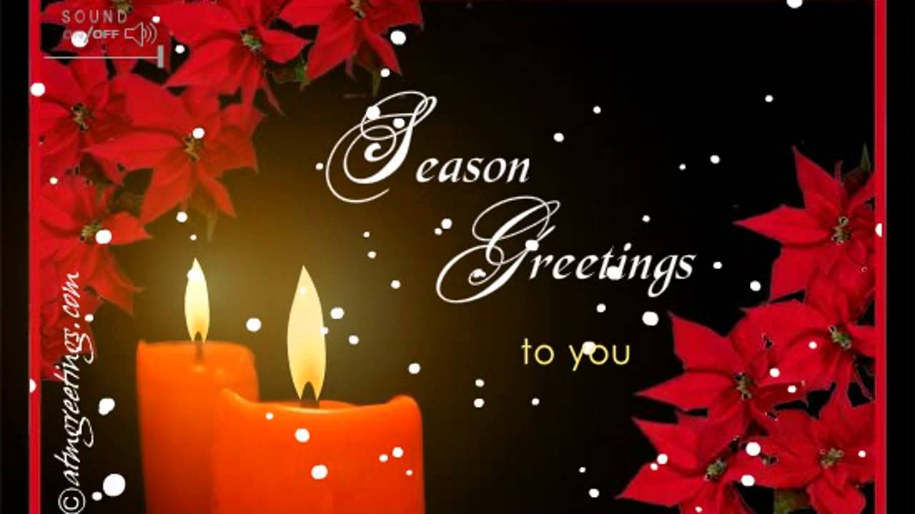 Season greetings wishes ecards messages greetings cards season greetings wishes ecards messages greetings cards video 02 10 m4hsunfo