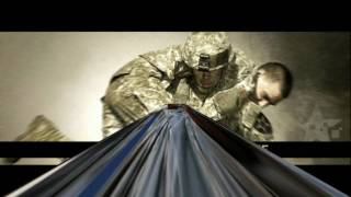 US ARMY DRILL SERGEANT SCHOOL - THE MYTHICAL ACADEMY.mp4