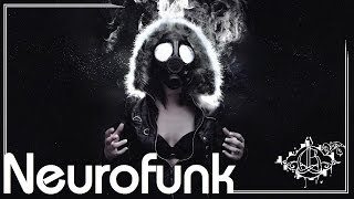 ◄ Neurofunk Mix ► Dirty & Dark DnB ☠