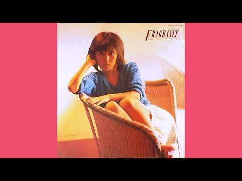 つちやかおり「19の夏」1983