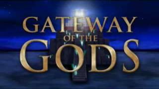 Gateway of the Gods Trailer
