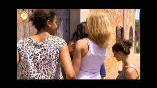 Die Mädchen WG Mallorca 2012 - Tag 2