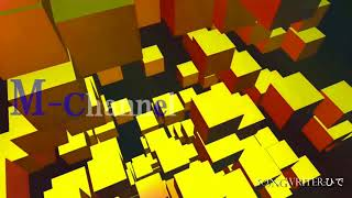 【Free Music】- caseoff  [M-channel リリース] thumbnail
