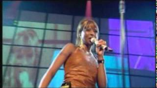 Watch Mary J Blige Love At First Sight video