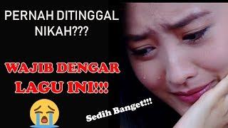 Gambar cover LAGU KHUSUS BUAT YG PERNAH DITINGGAL NIKAH!!!😢 😭 | Adipati - Janur Kuning (Accoustic Cover)