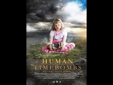 Human Timebombs - Grand Prize Winner at Neuro Film Festival