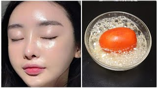 The secret of young Japanese women Anti aging face mask You look 10 years younger than you are