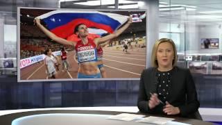 видео Положение о соревнованиях, заявки