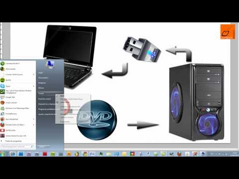 HP COMPAQ X07 SONY CRX215E5 DRIVERS FOR WINDOWS