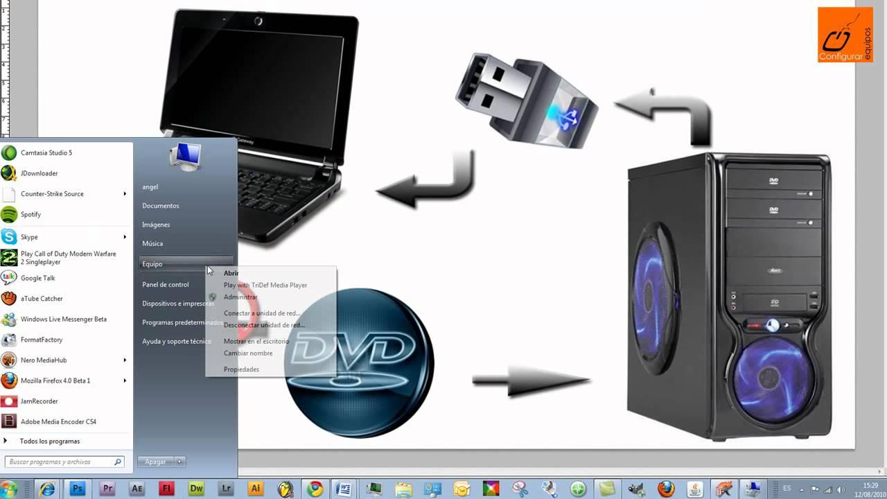 HP COMPAQ X07 SONY CRX215E5 WINDOWS 8 X64 TREIBER