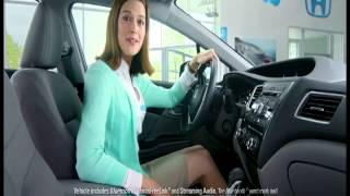 Honda Dealer Hartford, CT | Honda Dealership Hartford, CT