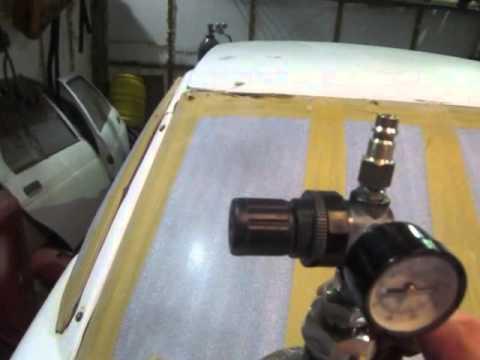 видео: Устройство для промывки форсунок на автомобиле ( ЧАСТЬ 1 )