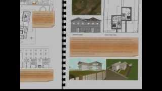 Architecture Life Style [CORRA