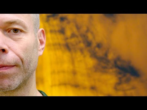 Who is Wolfgang Tillmans?