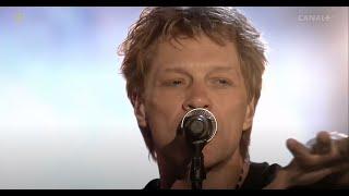 Bon Jovi - In Concert BBC, London 2013 (FULL/HD/1080p)