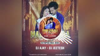 MAIN RANJHA TAIN MOR HEER FT  NILKAMAL DJ AJAY & DJ JEETESH