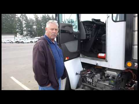 Hqdefault on 88 Dodge Dakota