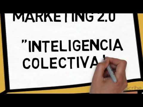 Campaña Contra el Maltrato Animal Marketing 3 0 de YouTube · Duración:  1 minutos  · 574 visualizaciones · cargado el 30.08.2016 · cargado por Creare Publicidad