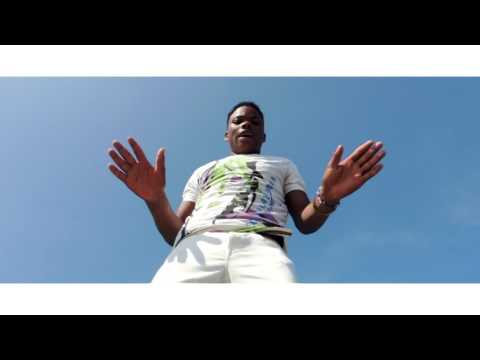 BlueWhite -- Mapenzi (Official Video )