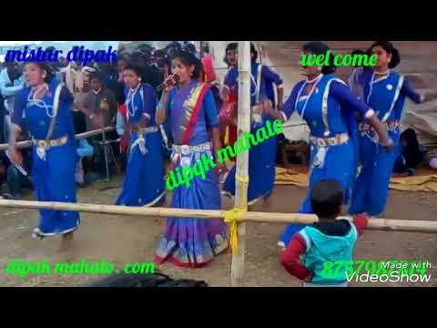 अंजना महतो सुपर video