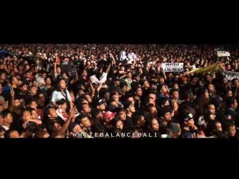 Krisna Oleh Oleh Bali Live Stream