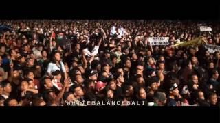 Video Krisna Oleh Oleh Bali Live Stream download MP3, 3GP, MP4, WEBM, AVI, FLV April 2018