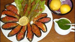 Диета Овощное блюдо без масло.