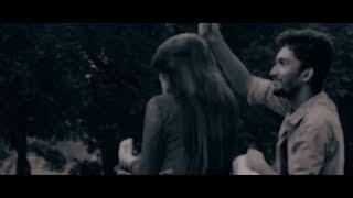 Shey Amare | Ashes Band Music Video | Lyrics