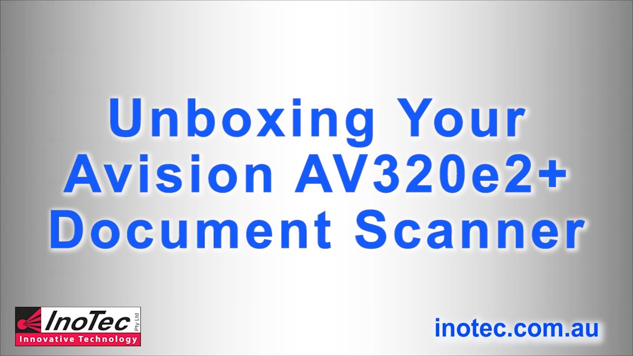 AVISION AV320 WINDOWS 7 64BIT DRIVER DOWNLOAD
