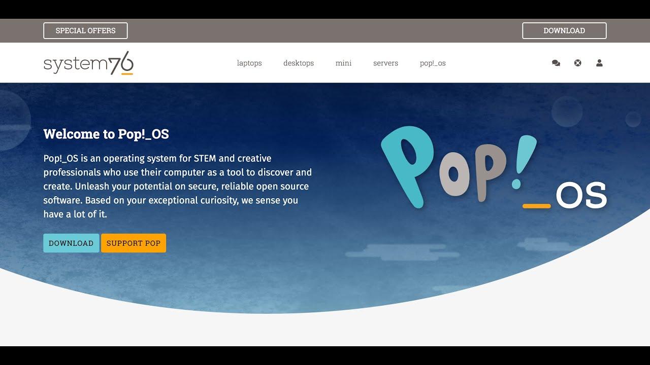 popular assignment writer websites gb