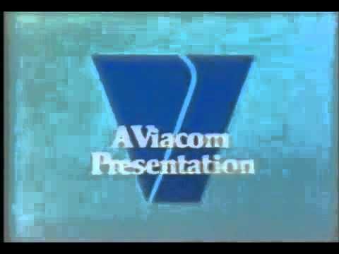 Viacom V of Doom ВИД thumbnail