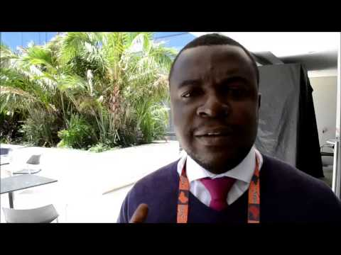 African leadership in the post 2015