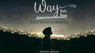 Shaun Way Back Home Lyrics.mp3