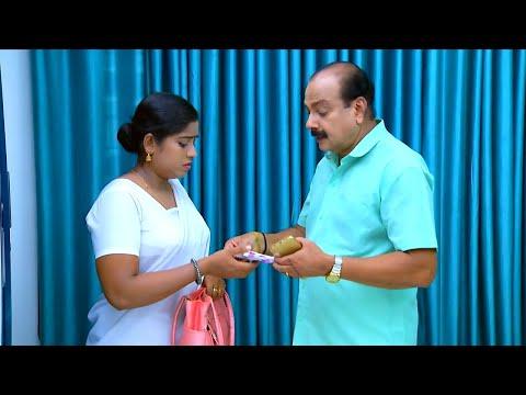 Mazhavil Manorama Bhagyajathakam Episode 214