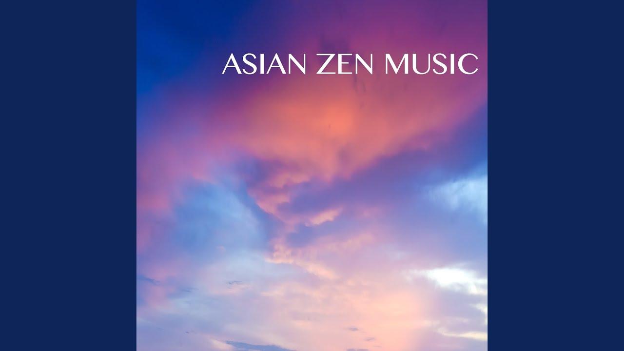 zen meditation music youtube. Black Bedroom Furniture Sets. Home Design Ideas