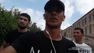 Самые крутые Узбеки в Турции