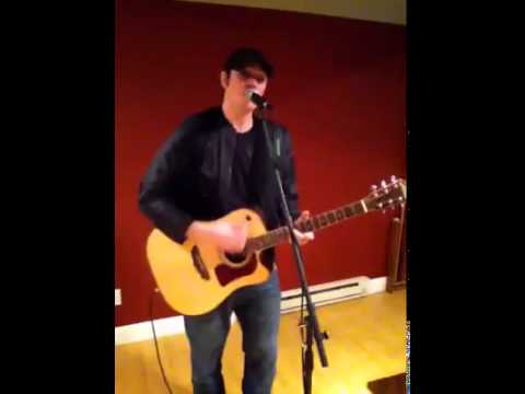 (2013) Breaking Benjamin - Dear Agony Acoustic