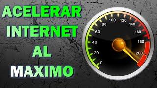Video Como aumentar la velocidad de mi Internet wifi download MP3, 3GP, MP4, WEBM, AVI, FLV Oktober 2018