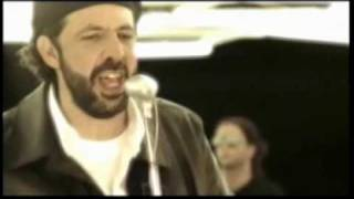 Watch Juan Luis Guerra Quisiera video