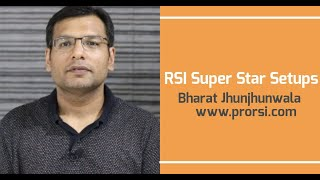 Gambar cover RSI - Using RSI to find सुपर स्टार ट्रेंड {SUPER STAR TRADES }