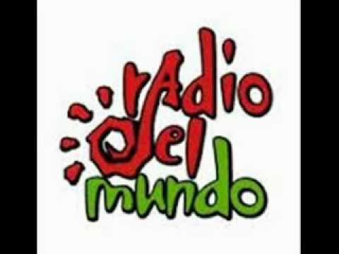 GTA Liberty City Stories (Radio Del Mundo) Asha Bhosle - Dum Maro Dum