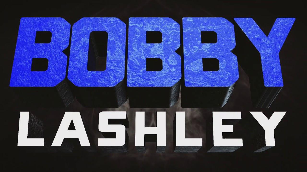 Image result for bobby lashley titantron