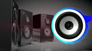 Laembadgini Diljit Dosanjh Dholl Bass Mix #Evergreen Djs