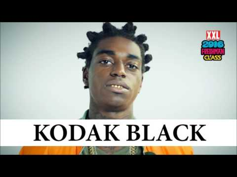 Kodak Black - Too Many Years ft. PNB Rock (Official Instrumental) (Prod. By KaSaunJ)