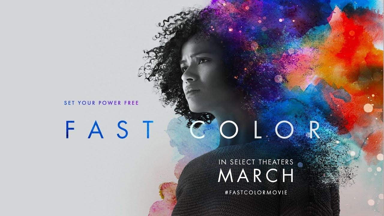 4872309d87 Captain Marvel, Jordan Peele's Us: The March 2019 movie preview