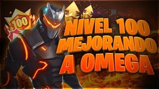 🔴 NEW SKINS AND BAILES! SKIN SECRETA *OMEGA* *SORTEO PAVOS* +410 VICTORIAS - FORTNITE Battle Royale