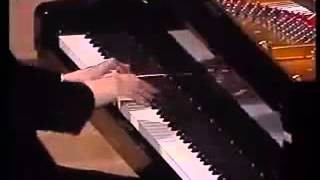 Stanislav Bunin - Chopin - Ballade No 4 in F minor, Op 52